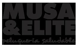 musaelite.com